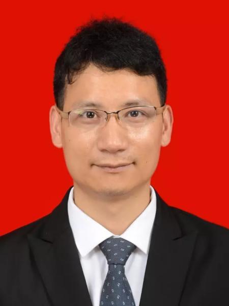 义乌市市管干部任前公示 (2017第3号)