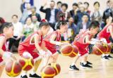 """宁波又有27家幼儿园被认定""""省一级"""",有你家孩子的么"""