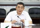 四川大学党委书记王建国一行到中国人民大学调研