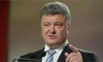 乌高调宣布新国产高精度导弹试射:导弹生产线建成