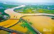 台湾暴雨成灾前瞻检讨呼声起:治水胜轻轨