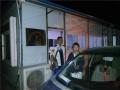 青岛女大学生错过末班车 公交司机驾车30公里送回校