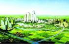 辽宁城镇化率达到67.37% 仅次于广东和江苏