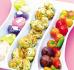 如何挑选儿童零食?高糖高盐高热量食品应限制食用
