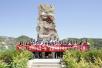 """中国水土保持学会组织系列活动庆祝第一届""""全国科技工作者日"""""""