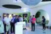 中国水土保持学会、陕西省水土保持学会联合举办2017年防灾减灾科普宣传活动