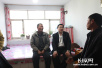 """中国银行河北省分行输金融""""活水""""助产业扶贫"""