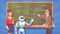 人工智能冲击波来临 未来我们该如何教育孩子