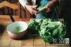 最刮油蔬菜排行榜,清理肠胃排出毒素