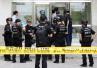 不满未获免考就送自制炸弹 韩国名校研究生炸伤导师被捕