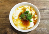 吃豆腐脑会长胖吗 一碗豆腐脑的热量是多少