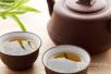 喝冷饮不如喝茶 试试延年益寿的8款茶饮