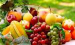 """夏季这样吃水果 助你实现真正的""""白瘦美"""""""