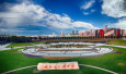 杭州经济技术开发区获批国家级双创示范基地
