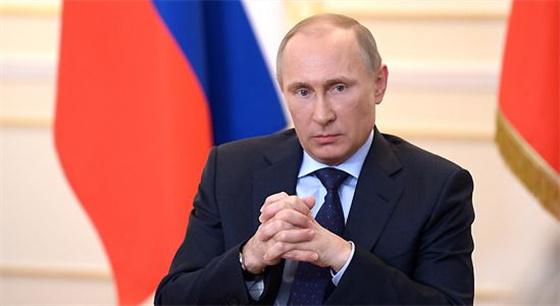欧盟峰会:对俄经济制裁 欧盟再延六个月