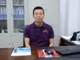 西安电子科技大学:招生政策有两个主要变化