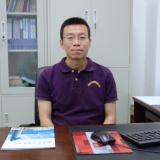 西安电子科技大学招办副主任杨寒