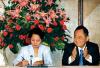 2006年6月24日 (丙戌年五月廿九)|菲律賓廢除死刑