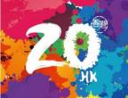 """反""""独""""促统暨庆祝香港回归20周年座谈会在莫斯科举行"""