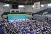 2017首届中国高校创新创业教育联盟年会在郑州大学举行