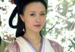 中国古代第一女相士 竟预言了三个人的命运
