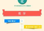 中美日韩高中生学习调查:中国学生尊师好学
