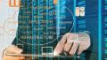 18部委联建投资项目大数据平台 引起社会各界关注