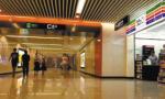 石家庄:地铁以最快捷的方式穿越城市 财富线重新定义