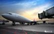 2021年 丽水将建成 第一批航班将飞往这些城市