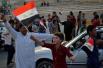 【伊拉克最新消息】历史性一刻!伊拉克总理正式宣布摩苏尔全城解放 今日黄金价格恐将厄运缠身!