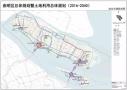 """""""崇明2040""""规划发布,为南通接轨上海带来哪些新信号"""