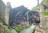 云南红河金平县发生泥石流灾害已致3人死亡2人失踪