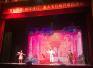 多媒体奇幻童话剧《不可思议的菲比》在津上演