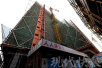 40℃以上,停止室外露天作业,南京劳动监察检查发现…