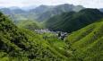 住建部公布第二批特色小镇名单 浙江以15个列第一