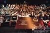 南京新增两家杜比影院