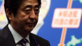 日媒:安倍改组内阁在即 日本自民党内博弈不断