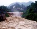 河北强降雨又来了