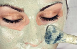 4招解决皮肤缺水 和干燥起皮say bye!