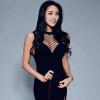 她是亚洲第一美臀 年过三十美貌不输少女