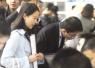 青岛毕业生首破10万人 西海岸新区最吸引毕业生就业