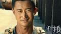 国产电影票房冠军 《战狼2》逆袭给投资人上了一课