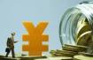 企业人工成本哪个行业最高?金融业年均超33万元