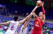 男篮亚洲杯:郭艾伦30分 中国队次战大胜卡塔尔
