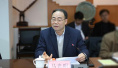 馬光明任浙江省委副秘書長,此前擔任浙江省紀委常務副書記