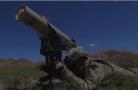 国产新型单兵导弹: 防空反潜还能反装甲
