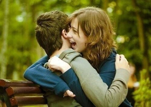 恋爱发展过程分三个阶段 你知道吗?
