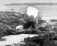 朝鲜战争震撼瞬间