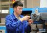 2017年度齐鲁首席技师公布 每月享千元政府补贴