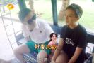 赵薇曝黄晓明喜欢的类型单一:长头发大眼睛